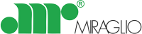 Markenprodukte - Verschluss, Kraftstoffbehälter MIRAGLIO