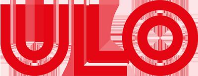 MERCEDES-BENZ A-Klasse Außenspiegel von ULO