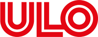 Original ULO Seal, combination rearlight
