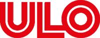 ULO Turn signal light AUDI