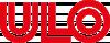 ULO Autodalys