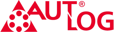 AUTLOG Schalter / Sensor RENAULT TRUCKS Magnum