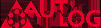 AUTLOG Schalter / Sensor RENAULT TRUCKS Kerax