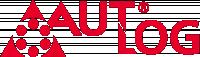 Markenprodukte - Sensor, Saugrohrdruck AUTLOG