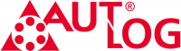 Markenprodukte - Sensor, Motorölstand AUTLOG