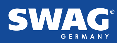 SWAG Bullone correzione campanatura originali