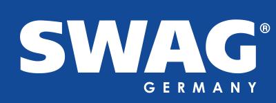 VW GOLF Spannrolle von SWAG