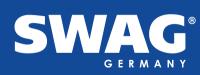 Original SWAG Spurstange / -gelenk für Nutzkraftfahrzeuge