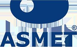 ASMET Främre ljuddämpare i stort urval hos din återförsäljare