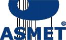 Märkesvaror - Bakre ljuddämpare ASMET