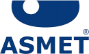 Endtopf wechseln von ASMET RENAULT Clio II Schrägheck (BB, CB) 1.2 16V
