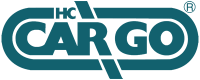 Originalios HC-Cargo Anglies šepetėlis, starteris