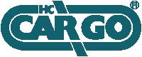 originální HC-Cargo Uhlíkový kartáč, startér