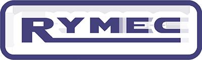Originalios RYMEC Centrinis darbinis cilindras