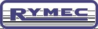 RYMEC Kopplingssats SAAB