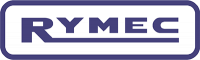 RYMEC Комплект съединител MINI