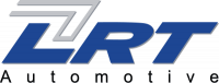 Original LRT Auspuffkrümmer RENAULT
