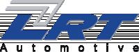 Montagesatz Katalysator LRT