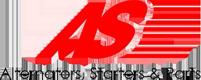 Original AS-PL Generatorregler OPEL