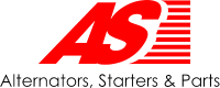 A0211PR Generator für DAF XF 105 Original Qualität