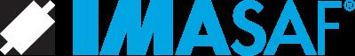 IMASAF Autoteile