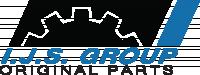 Markenprodukte - Radlagersatz IJS GROUP