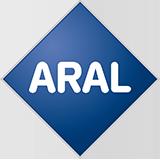 VW GOLF Motoröl von ARAL