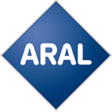 VW TOURAN Motoröl von ARAL