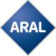 Olio motore ARAL