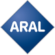 ARAL Motorolja
