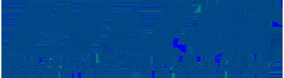 Markenprodukt - HJS Gummistreifen, Abgasanlage NISSAN MURANO