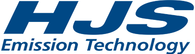 OEM Anschlagpuffer, Schalldämpfer, Halter, Abgasanlage 8E0253144J von HJS