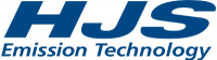 Značkové produkty - Katalyzátor HJS