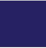 OEM Scheinwerfereinsatz, Fernscheinwerfer, Nebelscheinwerfer 8200301026 von FAST
