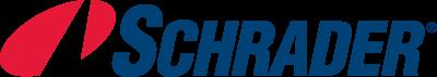SCHRADER Autodalys