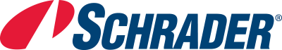 Markenprodukt - SCHRADER Reifendruck Kontrollsystem VW TOURAN