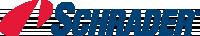 Markenprodukt - Radsensor, Reifendruck-Kontrollsystem SCHRADER