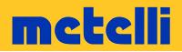 Markenprodukte - Bremsbelagsatz, Scheibenbremse METELLI