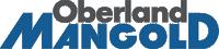 OBERLAND Autoteile Online Katalog