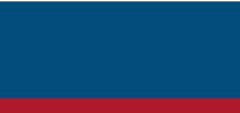 LKW Ladeluftkühler / Einzelteile von NISSENS für DAF