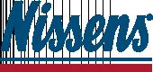 NISSENS Original LKW Ausgleichsbehälter für SCANIA P,G,R,T - series