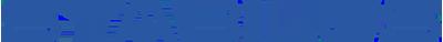 Markenprodukt - STABILUS Kofferraum RENAULT CLIO