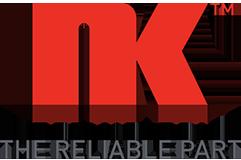 NISSAN Handbremse von NK Hersteller
