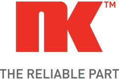 Catalogue Étrier de frein NK