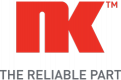 OEM 4241 P0 NK 2723730 Bremsbackensatz zu Top-Konditionen bestellen