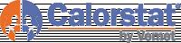 Temperatursensor von CALORSTAT by Vernet Hersteller für JAGUAR X-TYPE