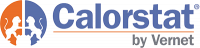 OEM Thermostat, Kühlmittel, Ölkühlung 504380075 von CALORSTAT by Vernet