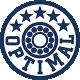 Поръчайте 8D0 413 031 J OPTIMAL A2101G Амортисьор с оригинално качество при най-добрите условия