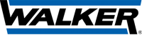 WALKER Rußpartikelfilter in großer Auswahl bei Ihrem Fachhändler