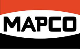 VOLVO Stoßdämpfer von MAPCO Hersteller